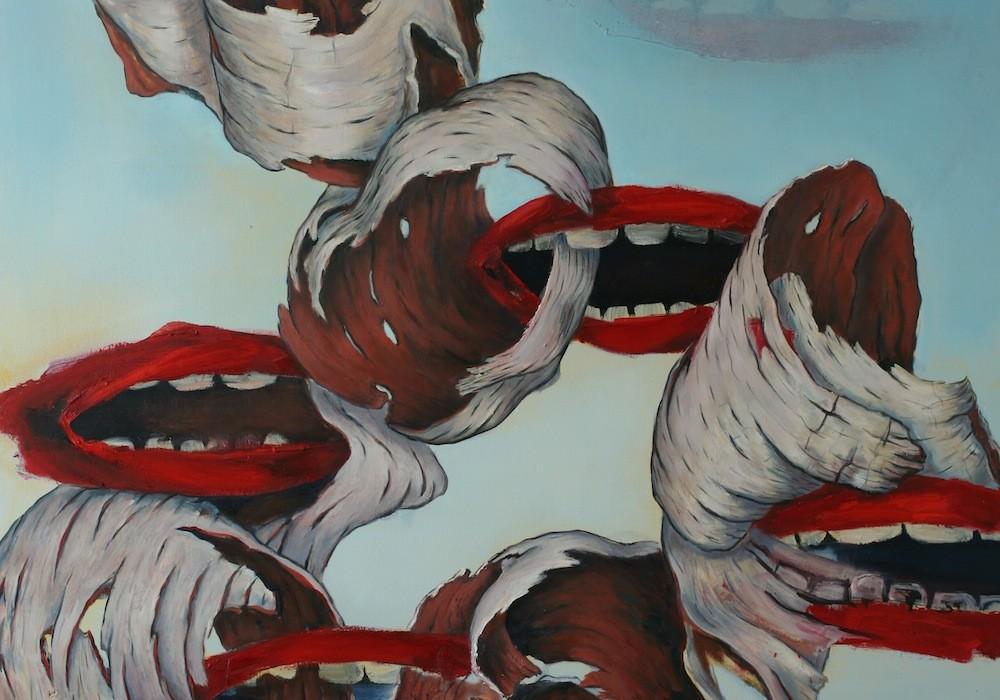 org-langhans-ecorce-v2015huile-sur-toile150x150cm