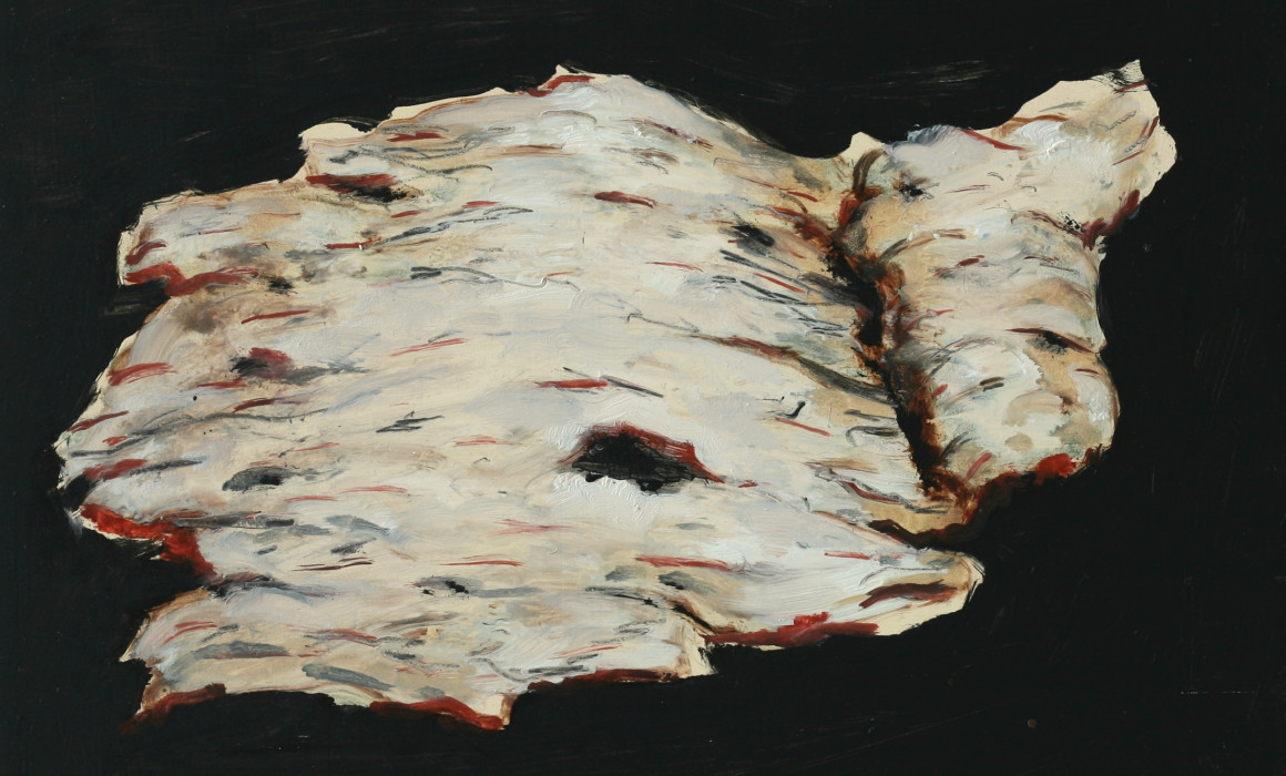 Jörg-Langhans-untitled-2015-oil on wood-22x29,5cm