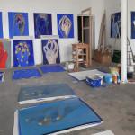 web-atelieravril2019-lesmainsbleus-1-©jörglanghans_ copie 2